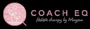 Coach EQ Logo